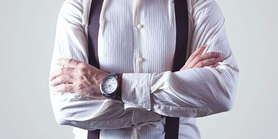 8 عادت رایج در روانشناسی زبان بدن که اسرار درونتان ر ا فاش می کند!