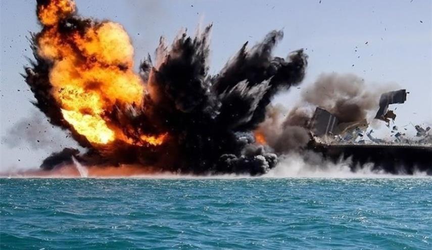 رسوایی حقوق بشری در افکار عمومی جهانیان/ نتایج شکست ائتلاف سعودی در بندر حدیده یمن