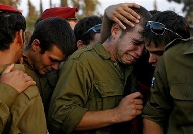 سیاهترین روز در تاریخ ارتش رژیم صهیونیستی