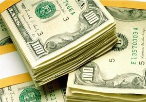 ۹ میلیارد دلار ارز دولتى کجاست؟/ یوسفیان ملا: باید اسامى ارز بگیران منتشر شود