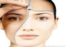 دلایل اصلی و پنهان تغییر رنگ پوستتان را بشناسید
