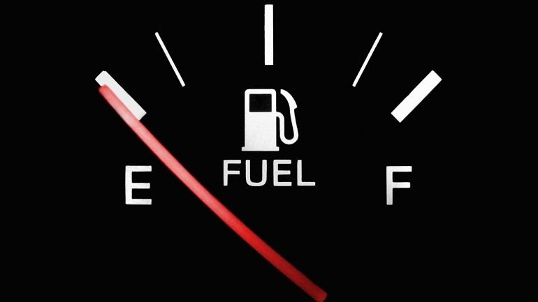 ترفندهای کاربردی برای کاهش مصرف بنزین خودرو