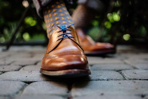 ویژگیهای یک کفش مناسب چیست؟