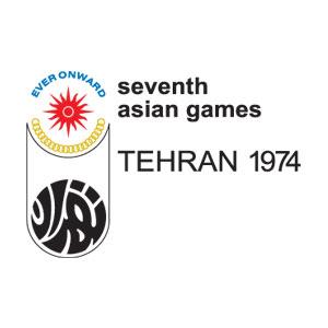 ///تاپ 12 شب /// عملکرد تیم شمشیربازی ایران در ادوار گذشته بازیهای آسیایی