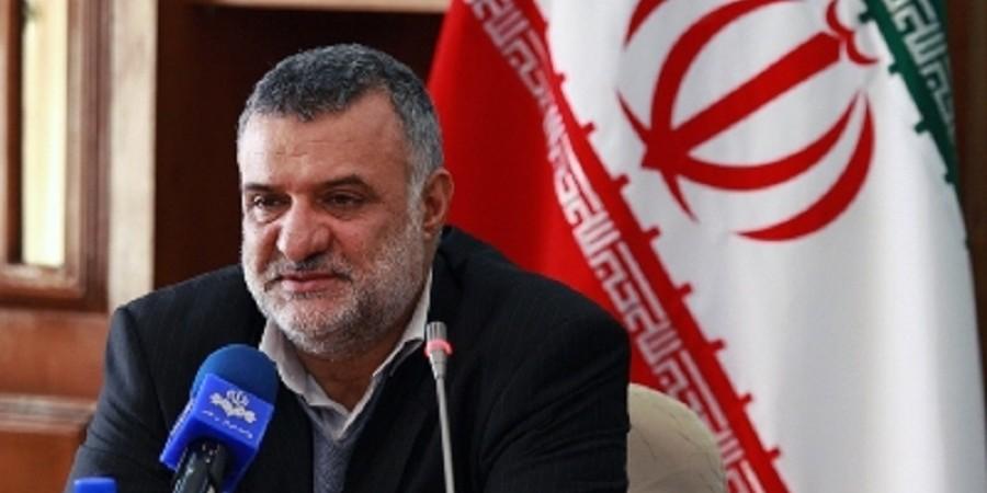 مازندران میزبان وزیر جهاد کشاورزی