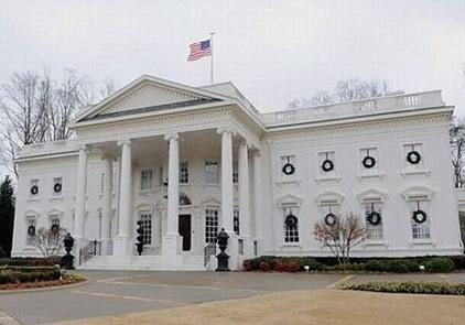 کاخ سفید: به رایزنی با متحدان اروپایی درباره ایران ادامه میدهیم/ادعای کاخ سفید درباره دخالت روسیه در انتخابات آمریکا