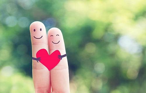 آیا برای ازدواج تنها عشق کافی است؟
