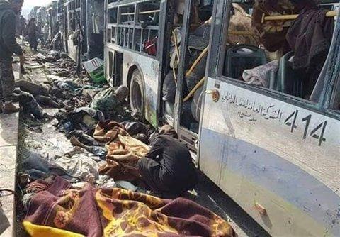عضو انصار الله: کمیته تحقیق بین المللی باید حادثه ضحیان را بررسی کند