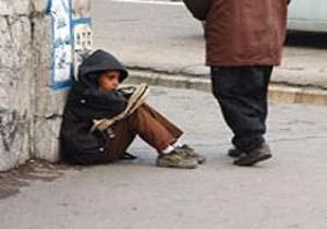اجرای طرح فقر زدایی محلات با رویکرد اجتماع محور در میبد