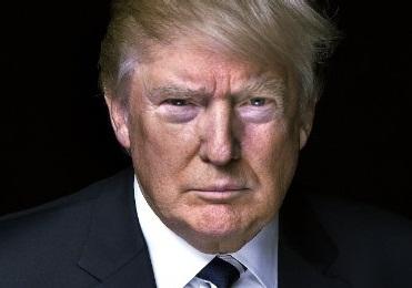 هشدار توئیتری ترامپ به کانادا