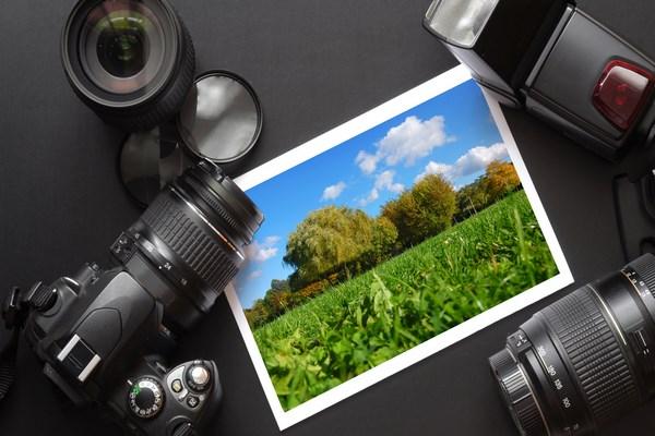 استخدام عکاس صنعتی در شرکت کسب و کار نوین ایرانیان در تبریز