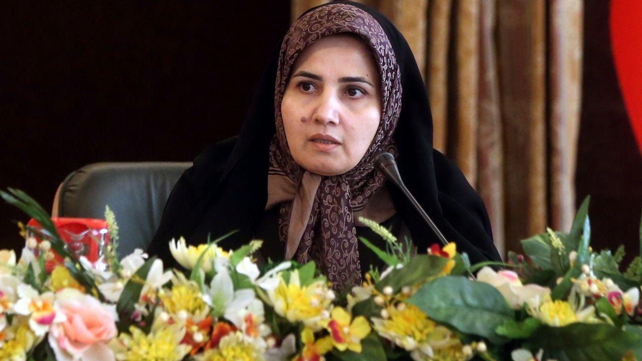 پرونده فاجعه منا در مرکز خدمات حقوقی بینالمللی ریاست جمهوری پیگیری میشود