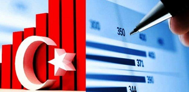 کارشناس مسائل اقتصادی: بحران مالی ترکیه تأثیر دومینویی بر اقتصاد اروپا خواهد داشت