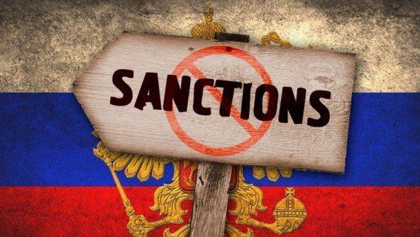 پیامدهای تحریم روسیه برای آمریکاییها