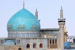 مسجد رفتن چه خاصیت و فایدههایی برای ما دارد؟