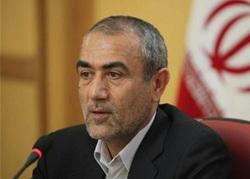 بهره برداری موزه مطبوعات در خانه حریری تبریز