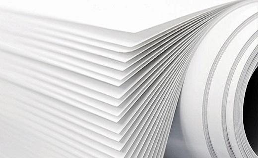 توقف ورود کاغذ در گمرکات کشور به دلیل تامین نشدن ارز