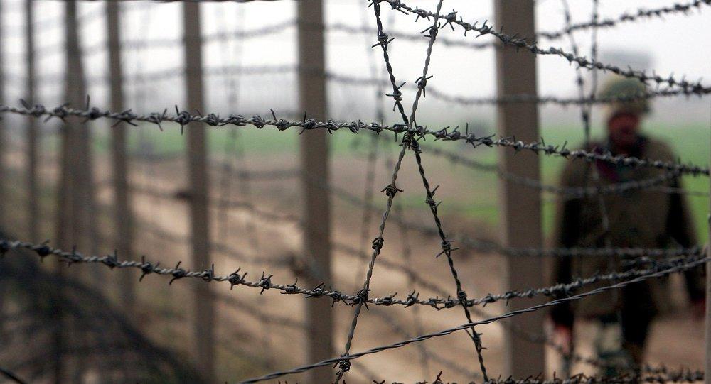 پاکستان حصارکشی در مرز با افغانستان را تا پایان سال تکمیل می کند