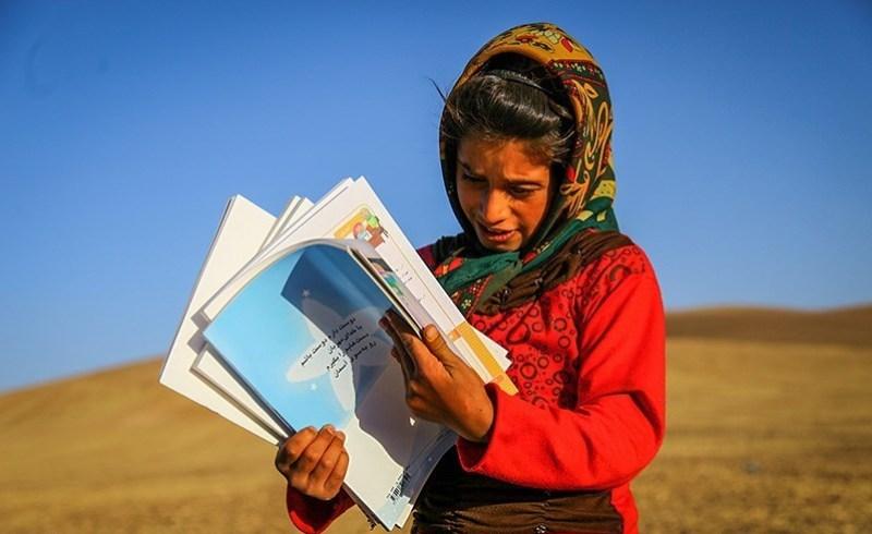 دولتیاری/ اجرای سرشماری جدید عشایر در سال آینده
