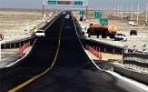 ساخت وساز غیرمجاز عامل 30درصد سوانح جاده ای