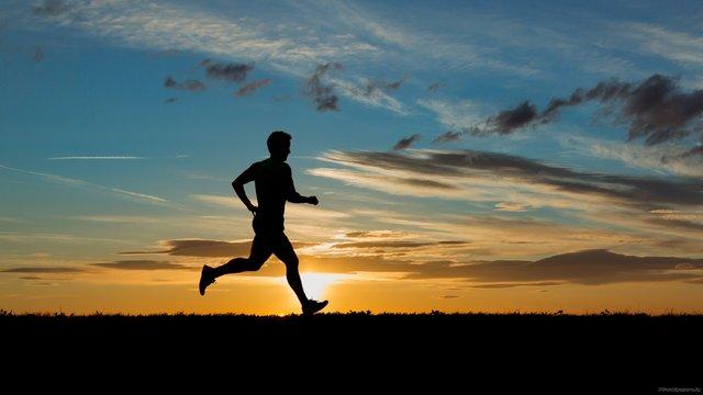 ورزش حداکثر به مدت چند دقیقه در روز مجاز است؟