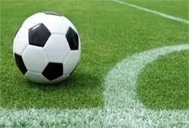 برگزاری نخستین جلسه تمرینی تیم ملی امید در جاکارتا