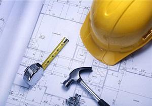 مهندس ناظر باید مدافع منافع سازنده باشد/ پایش ناظر از سوی شهرداری