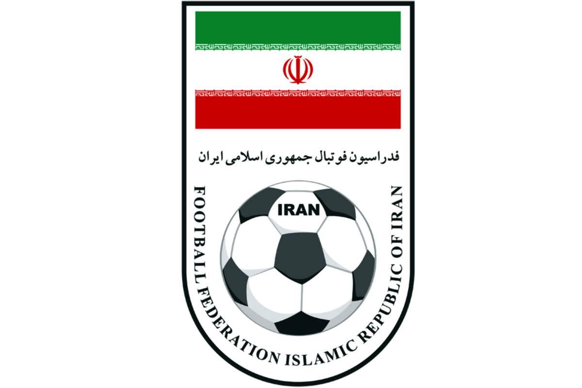 اعلام رای کمیته استیناف فدراسیون فوتبال