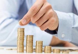 نرخ سکه پیشخرید شش ماهه ۲.۸ میلیون تومان شد