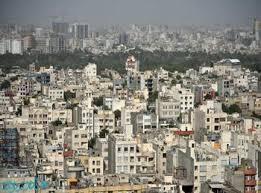 ۳۳۱ ساختمان و مجتمع نا ایمن در برابر زلزله در مشهد شناسایی شدند