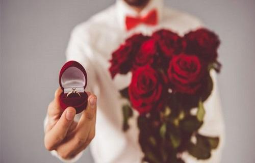 با از بین بردن این موانع در ازدواج لذت یک زندگی با کیفیت را بچشید
