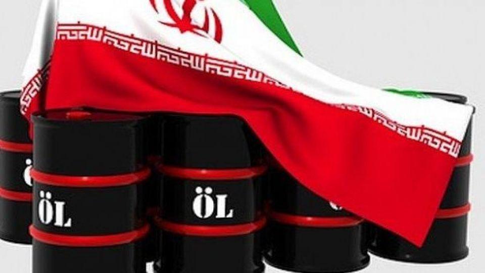 دود حذف نفت ایران در چشم چه کسانی میرود؟