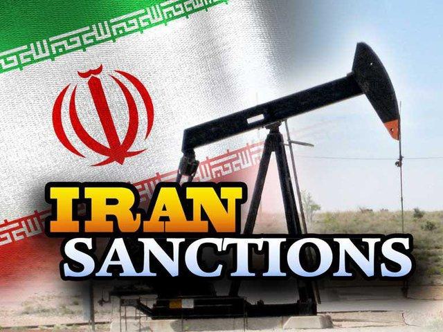 مراکش تمام تبادلات مالی و بانکی با ایران را متوقف کرد
