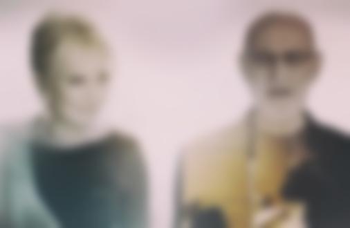 اظهارات یک اپوزیسیون سلطنتطلب درباره ترانه جنجالی دو خواننده لسآنجلسی! +فیلم