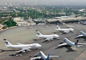 فروش بلیط باید براساس نرخ سنا باشد/ رعایت تمامی مقررات از سوی شرکتهای هواپیمایی داخلی