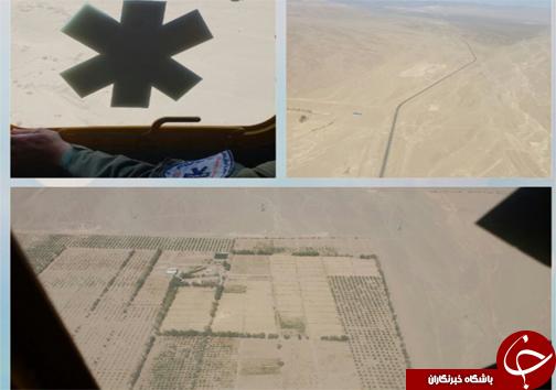 وقوع زلزله ۴.۹ ریشتری در زاهدان/اعزام تیم های ارزیاب به محل زمین لرزه
