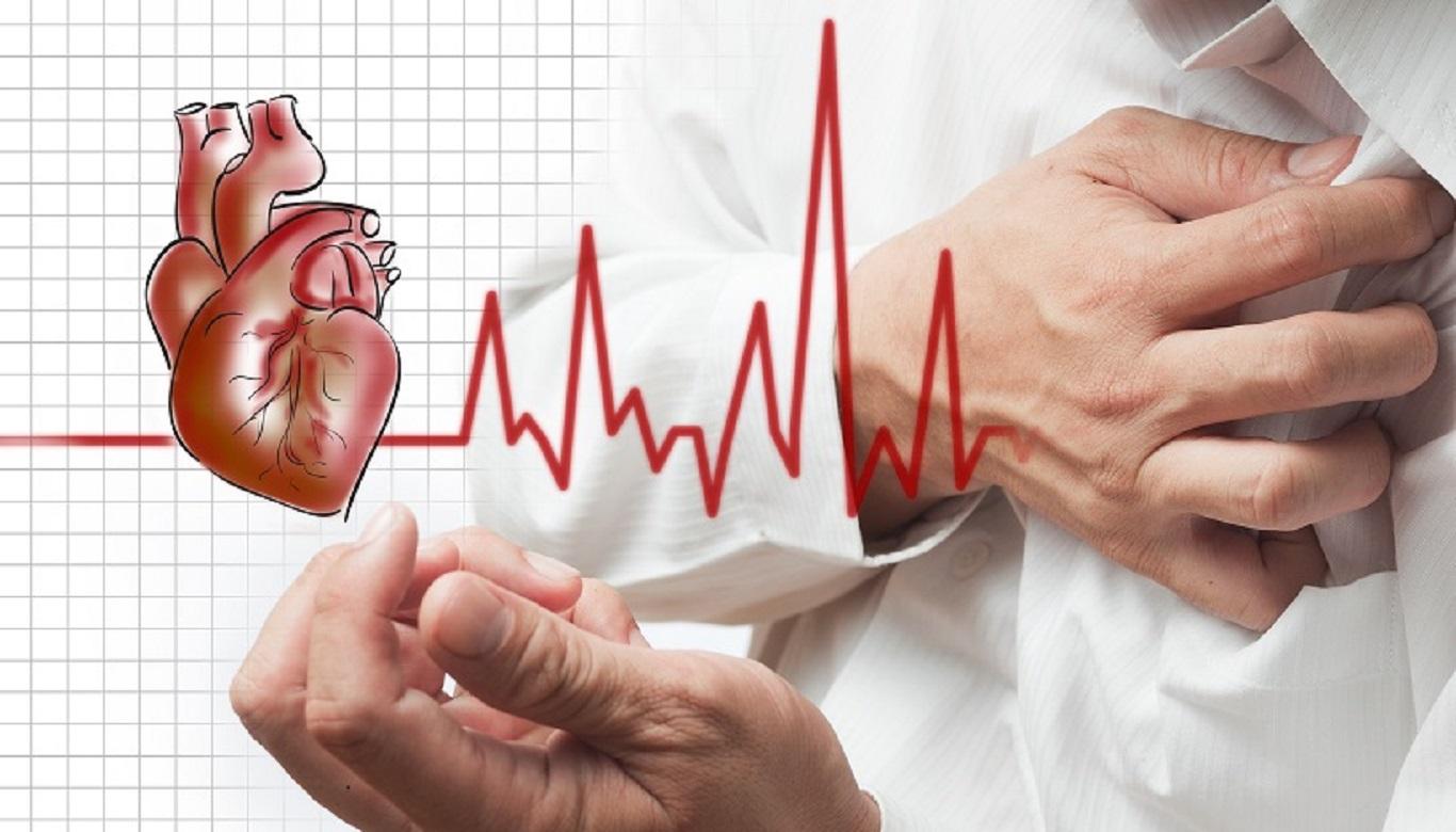 بیماریهای قلبی؛ عامل ۴۵ درصد از مرگومیرها/ مشکلی در تامین دارو بیماران قلب و عروق نداشتیم