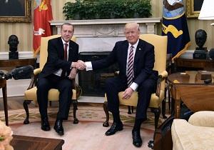 نیویورک مگزین: چرا سرمایهگذاران نگران تعرفههای ترامپ علیه ترکیه هستند؟