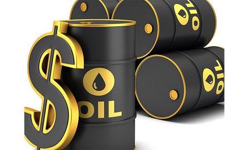 پیشبینی رشد تقاضا سبب شد قیمت نفت بالا برود