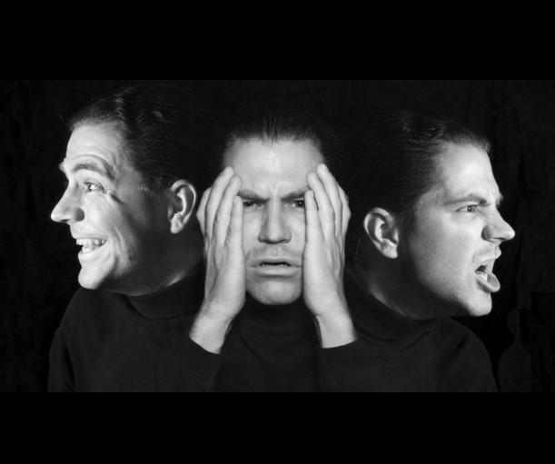هرآنچه که درباره «اسکیزوفرنها» باید بدانید؛ از جنون تا نبوغ