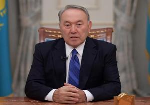 باشگاه خبرنگاران -قزاقستان: در اجلاس سران کشورهای ساحلی خزر تصمیمی تاریخی اتخاذ خواهد شد