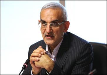 پیشنهاد شهرداری تهران درباره اعتبار معاینه فنی خودروهای شهرستان