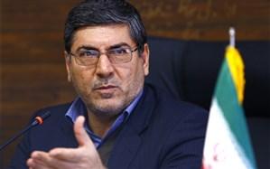 تردد کامیونها و خودروهای آلاینده در تهران از ابتدای آبان ممنوع است