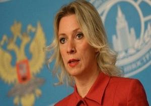مسکو: آمریکا برای تضمین توسعه خود، کشورهای دیگر را تحریم میکند