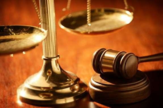 باشگاه خبرنگاران - احکام برخی متهمان اقتصادی اعلام شد + اسامی و حکم دادگاه