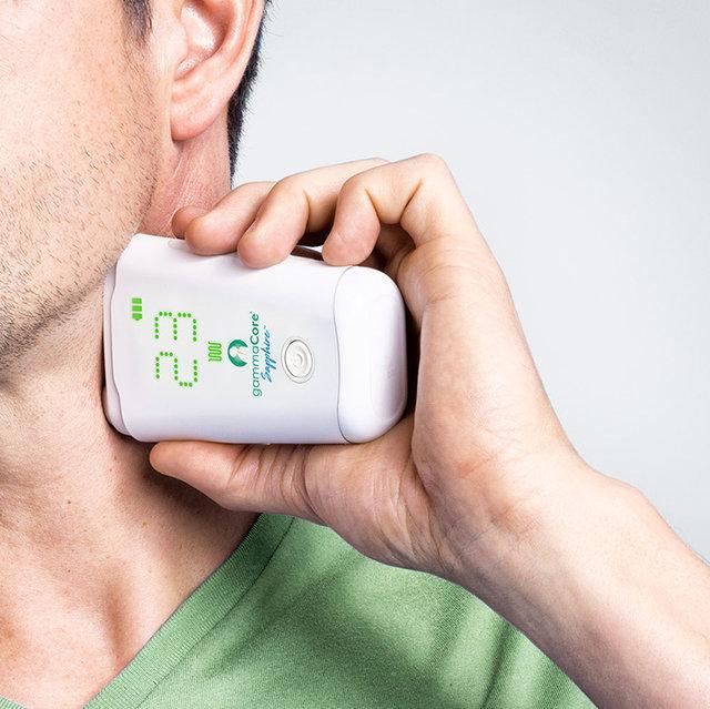 از دستگاهی که میگرن را درمان میکند تا فشار سنج مخصوص