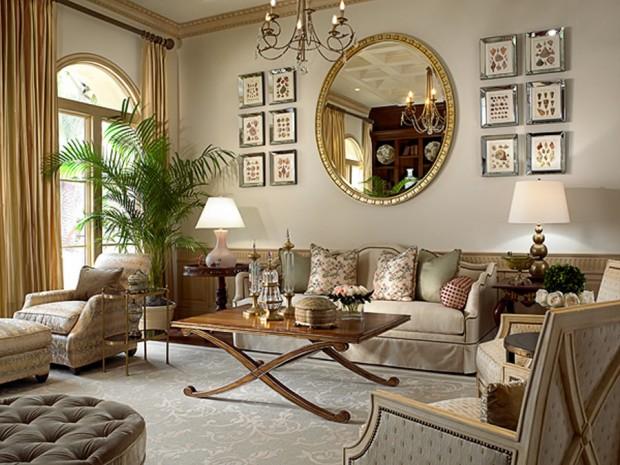 برای زیبا شدن خانه خود به این سامانه سر بزنید