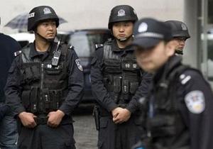 سازمان ملل: یک میلیون اویغور در اردوگاههای مخفی چین نگهداری میشوند
