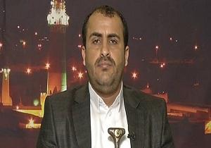 انصارالله یمن: اگر شورای امنیت اقدام نکند، جنایات سعودیها ادامه خواهد یافت