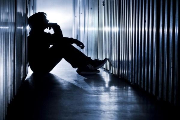 علت اصلی افسردگی کشف شد